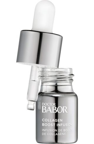 Doctor Babor Collagen Boost Infusion Serum 28 ml