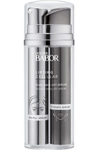 Doctor Babor Dual Face Lift Serum 30 ml