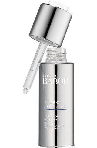 Doctor Babor Hyaluron Infusion Serum 30 ml