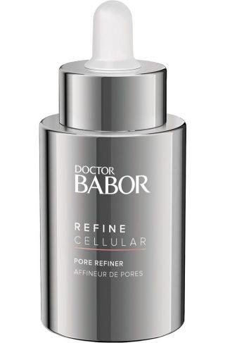 Doctor Babor Refine Cellular Pore Refiner 50 ml