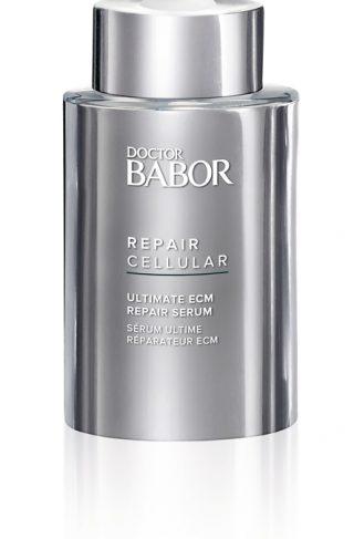 Doctor Babor Repair Ulimate ECM Repair Serum 50 ml