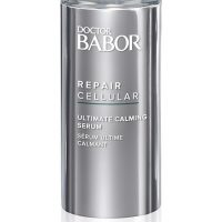 Doctor Babor Ultimate Calming Serum 30 ml