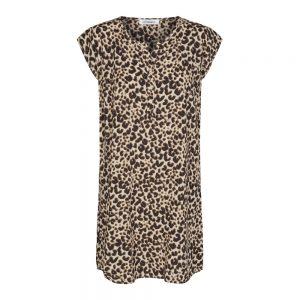 Doobie Adore Animal Dress 96239