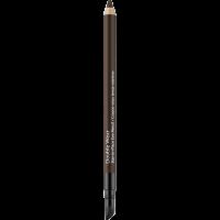 Double Wear Stay-In-Place Eye Pencil 1,2g (Farge: Coffee)