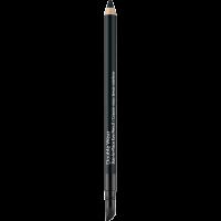 Double Wear Stay-In-Place Eye Pencil 1,2g (Farge: Onyx)
