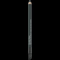 Double Wear Stay-In-Place Eye Pencil 1,2g (Farge: Smoke)