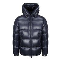 Dow jacket