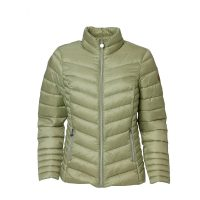 Down jacket 1001-400T