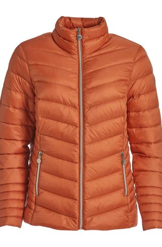 Down jacket 1001-400T