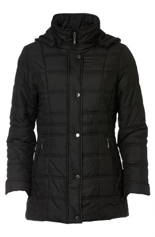 Down jacket 212-17
