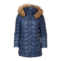 Down jacket 2900-400Ta