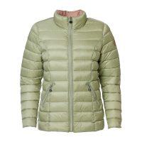 Down jacket 45119D-400T