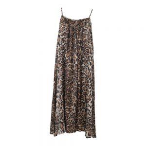 Dress 3785