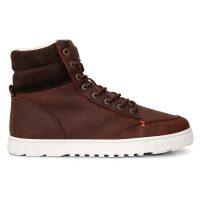 Dublin Bn 380 Sneakers