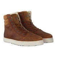 Dublin Merlins Boots