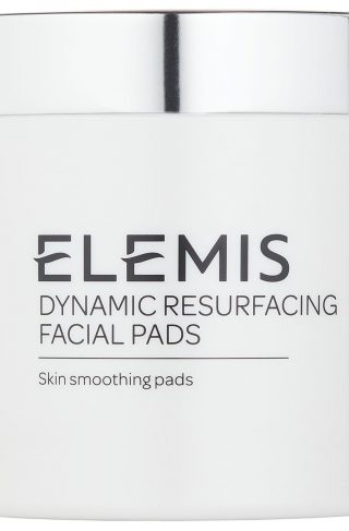 Dynamic Resurfacing Pads, Elemis Ansiktspeeling
