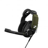 EPOS - SENNHEISER - GSP 550 Gaming Headset