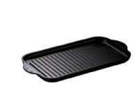 Eico Grill Plade