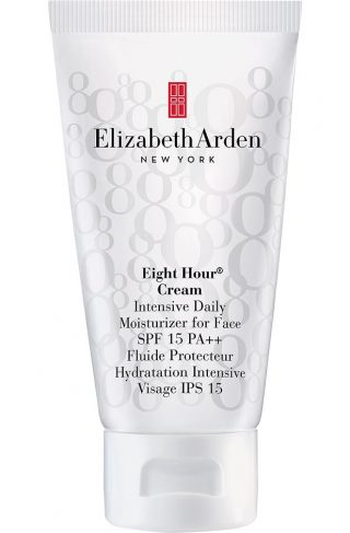 Eight Hour Cream, Elizabeth Arden Dagkrem
