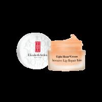 Eight Hour Cream Intensive Lip Repair Balm 10g