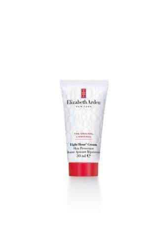 Eight Hour Skin Protectant Mini Size 30 ml