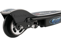 Electric Skateboard Razor Razor Electric scooter e100 - GLOW LED - e100 - GLOW LED