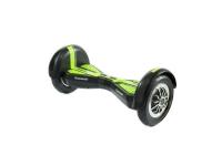 Electric skateboard Kawasaki Kawasaki Balance Scooter KX-PRO10.0D | Electric skateboard universal
