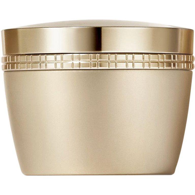 Elizabeth Arden Ceramide Premiere Activation Cream SPF 30, 50 ml Elizabeth Arden Dagkrem