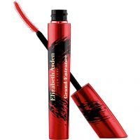 Elizabeth Arden Grand Entrance Mascara, 8 ml Elizabeth Arden Maskara
