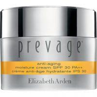 Elizabeth Arden Prevage Anti-Aging Moisture Cream SPF 30, 50 ml Elizabeth Arden Dagkrem