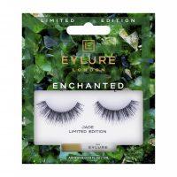 Enchanted Lash False Lashes # 2 US Jade