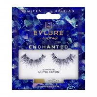 Enchanted Lash False Lashes # 3 US Sapphire