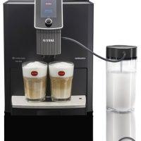 Espressomaskin Café Romantica 1030