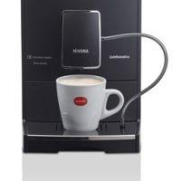 Espressomaskin Café Romantica 758