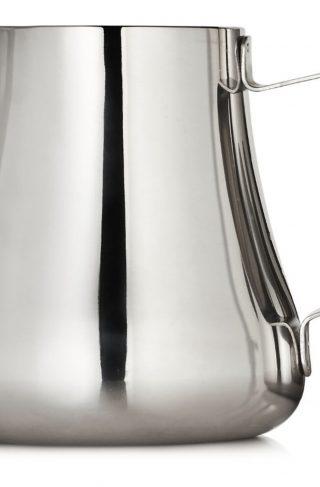 Espro 0,6 liter Toroid melkekanne