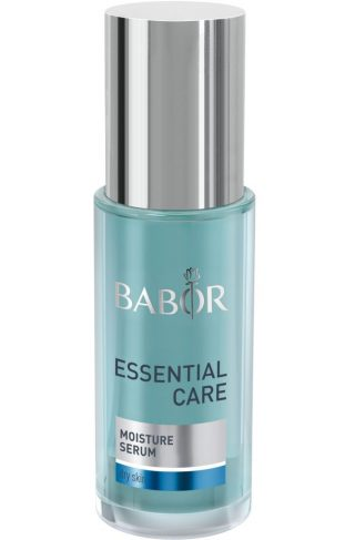 Essential Care Moisture Serum 30 ml