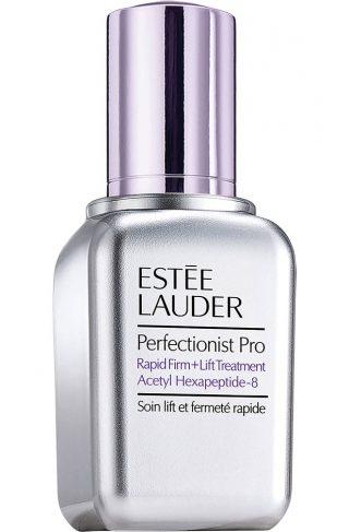 Estée Lauder Perfectionist Pro Rapid Firm + Lift Treatment, 30 ml Estée Lauder Ansiktsserum