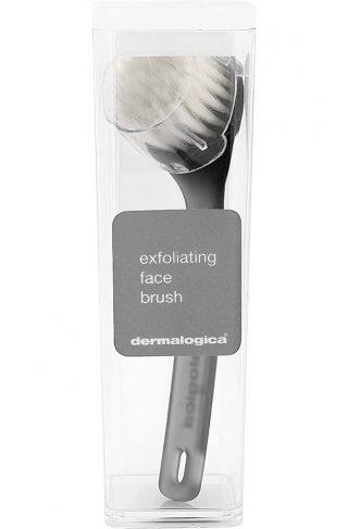 Exfoliating Face Brush, Dermalogica Ansiktspeeling