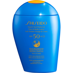 Expert Sun Aging Protection Body Lotion Plus SPF50 150ml