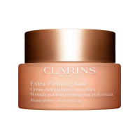 Extra-Firming Day Cream Dry Skin 50ml