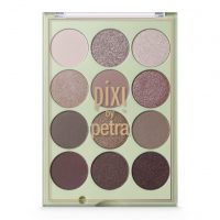 Eye Reflections Eye Shadow Palette Natural Beauty