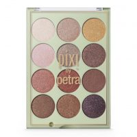 Eye Reflections Eye Shadow Palette Reflex Light