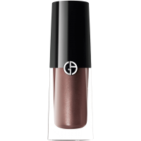 Eye Tint Eyeshadow 3,9ml (Farge: 10 Senso)