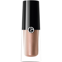 Eye Tint Eyeshadow 3,9ml (Farge: 11 Rose Ashes)