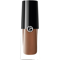 Eye Tint Eyeshadow 3,9ml (Farge: 23 Camel Smoke)