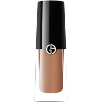 Eye Tint Eyeshadow 3,9ml (Farge: 24 Nude Smoke)