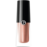 Eye Tint Eyeshadow 3,9ml (Farge: 44 Rose Gold)