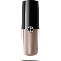 Eye Tint Eyeshadow 3,9ml (Farge: 46 Halo)