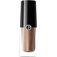 Eye Tint Eyeshadow 3,9ml (Farge: 9 Cold Copper)