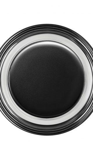 Eye & Brow Maestro 01 Black